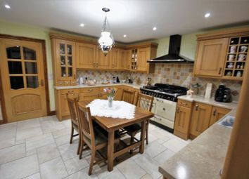 Thumbnail 4 bed detached house for sale in Grinkle View, Liverton Lodge, Liverton
