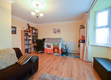 Thumbnail 2 bed flat for sale in Melville Street, Sandown