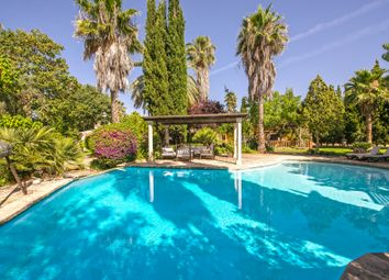 Thumbnail 8 bed property for sale in 07122, Palma De Mallorca, Spain