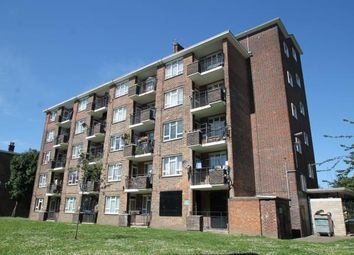 Thumbnail 1 bed flat for sale in Morgan House, Patmore Estate, London