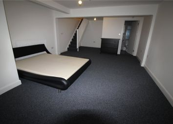 Thumbnail 1 bedroom property to rent in Pier Road, Northfleet, Gravesend, Kent