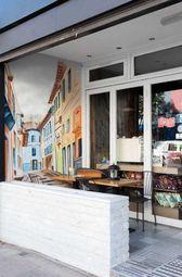 Thumbnail Restaurant/cafe for sale in Hornsey Road, London, London