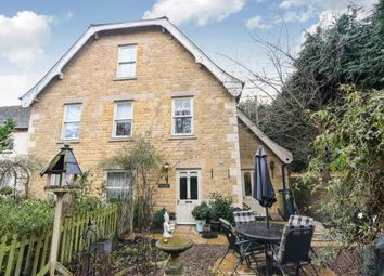 Thumbnail 2 bedroom semi-detached house for sale in Mickleton House, High Street, Mickleton, Gloucestershire