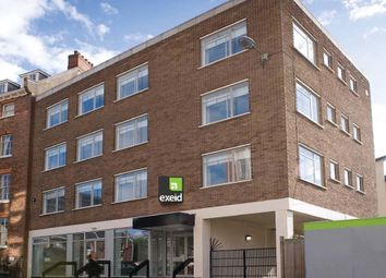 Thumbnail Office to let in Surrey Street, Norwich