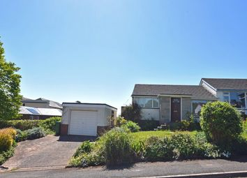 Thumbnail 3 bed bungalow to rent in High Meadows, Exeter