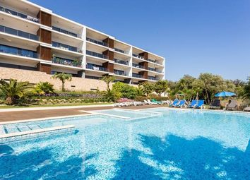 Thumbnail 3 bed apartment for sale in Bpa2771, Lagos, Portugal