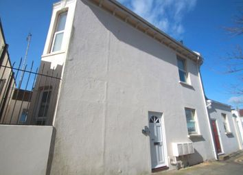 Thumbnail 1 bed flat for sale in Conway Place, Hove, East Sussex