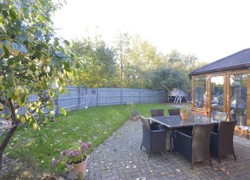 Thumbnail 4 bedroom detached house for sale in 15 Lime Road, Walton Cardiff, Tewkesbury, Gloucestershire