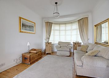 Thumbnail 3 bedroom terraced house to rent in Hampden Way, Southgate, London