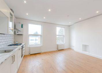 Fernhead Road, Maida Vale, London W9. 1 bed flat for sale