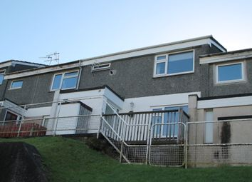 Thumbnail 3 bed terraced house for sale in Bernice Close, Plymouth