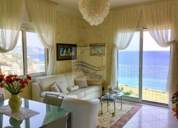 Thumbnail 1 bed apartment for sale in Gerbine, Bordighera, Imperia, Liguria, Italy