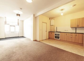 Thumbnail 3 bed property to rent in 55 Sharples Hall Street, Oldham