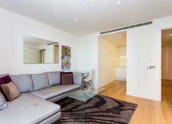 1 bed flat for sale in Pan Peninsula Square, East Tower, Canary Wharf E14