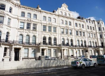 Thumbnail Office to let in Ground Floor Office, 27 Palmeira Mansions, Church Road, Hove, East Sussex