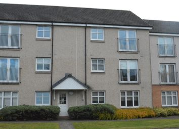 Thumbnail 2 bed flat for sale in 7 Park Place, Denny, Falkirk