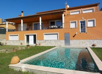Thumbnail 8 bed villa for sale in Calonge, Girona, Es
