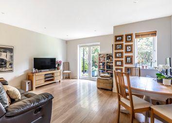 Thumbnail 2 bed flat for sale in Wimborne Road, Meyrick Park, Dorset