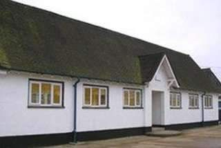 Thumbnail Serviced office to let in Malmesbury Road, Kington Langley, Chippenham