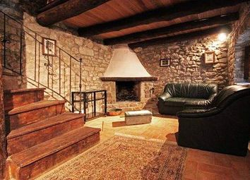 Thumbnail 2 bed detached house for sale in 54015 Comano Ms, Italy