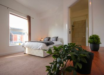 Thumbnail Room to rent in Bacheler Street, Hull