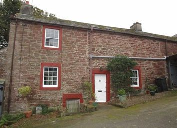 Thumbnail 2 bed cottage to rent in Rottington, Whitehaven