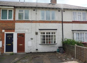 Thumbnail 2 bedroom property to rent in Dolphin Lane, Acocks Green, Birmingham