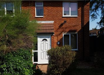 Thumbnail 3 bed property to rent in Waltham Road, Gillingham