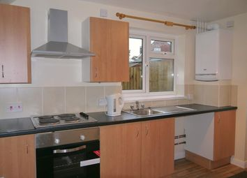 3 bed semi-detached house to rent in Gwelfor, Dunvant, Swansea SA2