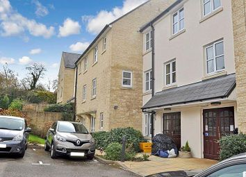 Thumbnail 2 bed flat to rent in Norton Green, The Green, Chipping Norton