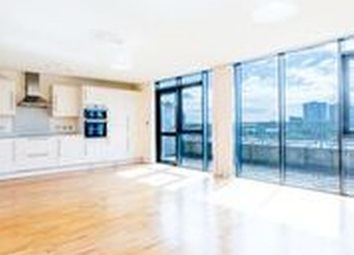 Thumbnail 2 bed flat to rent in Axminster Road, London