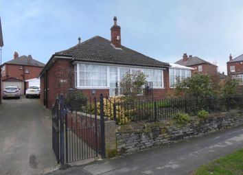 Thumbnail 2 bed detached house for sale in Ring Road, Farnley, Leeds, West Yorkshire