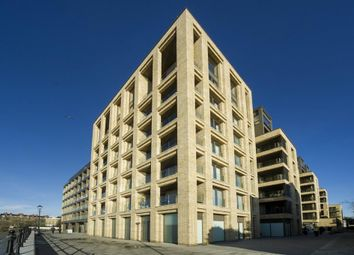 1 bed flat to rent in Queens Wharf, 2 Crisp Road, London W6