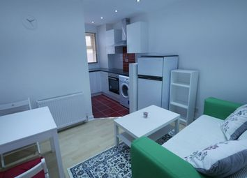 Thumbnail 2 bed flat to rent in Kirkstall Lane, Headingley, Leeds