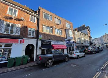 Thumbnail Flat for sale in St. Margarets, Lowtherville Road, Ventnor