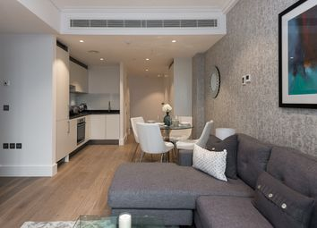 Thumbnail 2 bed flat to rent in Princes House, Kingsway, Covent Garden, Holborn