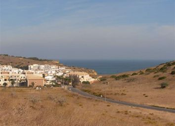 Thumbnail Land for sale in Burgau, 8650-117 Budens, Portugal