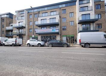 Thumbnail 2 bed flat to rent in Argo House, Kilburn Park Road, Maida Vale