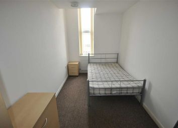 Thumbnail Property to rent in Cavendish Street, Manchester