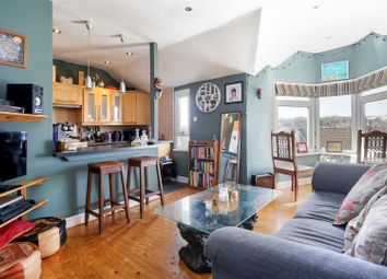 Thumbnail 2 bed flat for sale in Belmont Road, St. Andrews, Bristol