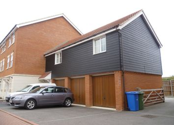 2 bed flat to rent in Bismuth Drive, Sittingbourne ME10