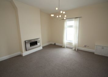 Thumbnail 1 bed property to rent in Albert Place, Northwich
