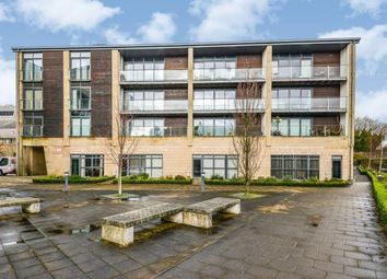 Thumbnail 2 bed flat for sale in Court View House, Aalborg Place, Lancaster