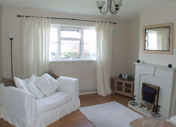Thumbnail 2 bedroom flat to rent in Warwick Place, West Cross, Swansea, West Glamorgan