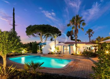 Thumbnail 5 bed property for sale in 8135 Vale Do Lobo, Portugal