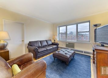Thumbnail 2 bed apartment for sale in 1787 Madison Avenue, New York, New York, United States Of America