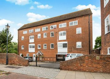 Thumbnail 1 bedroom flat for sale in West Street, Faversham
