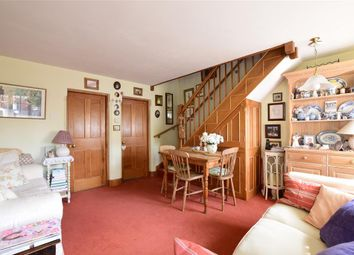 Thumbnail 1 bedroom property for sale in Portland Square, Liss, Hampshire