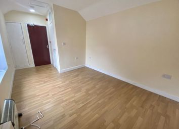 1 bed flat to rent in Rawden Place, Canton, Cardiff CF11