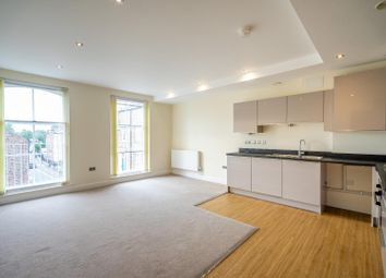 Thumbnail 2 bed flat for sale in Chapel Apartments, Union Terrace, York